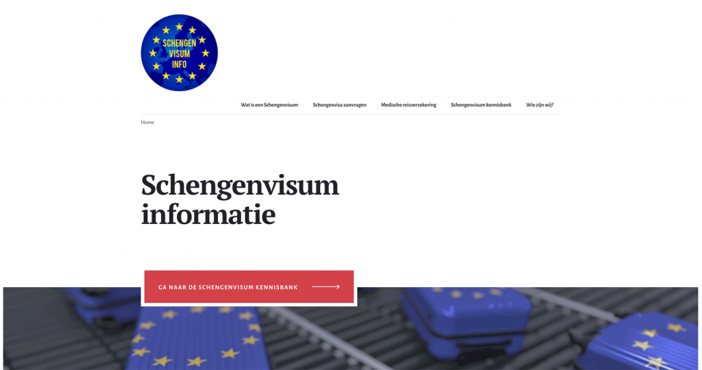Schengenvisum.info